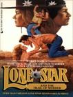Lone Star 124/trail, Ellis, Wesley