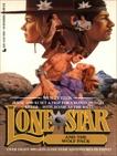 Lone Star 125/wolf Pa, Ellis, Wesley