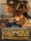 Lone Star 15, Ellis, Wesley
