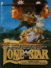 Lone Star 17, Ellis, Wesley