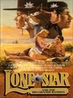 Lone Star 34, Ellis, Wesley