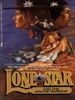 Lone Star 37, Ellis, Wesley