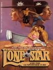 Lone Star 47, Ellis, Wesley