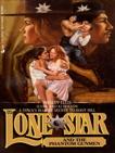 Lone Star 63, Ellis, Wesley