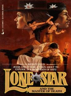 Lone Star 66