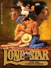 Lone Star 69, Ellis, Wesley