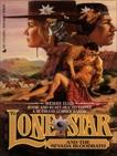 Lone Star 73, Ellis, Wesley