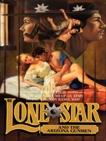 Lone Star 91/arizona, Ellis, Wesley