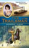 The Trailsman #340: Hannibal Rising, Sharpe, Jon