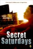 Secret Saturdays, Maldonado, Torrey