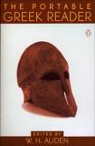 The Portable Greek Reader, Auden, W. H.