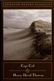 Cape Cod, Thoreau, Henry David
