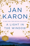 A Light in the Window, Karon, Jan