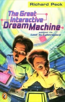 The Great Interactive Dream Machine, Peck, Richard