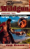 Wildgun: Vengeance Trail, Hanson, Jack