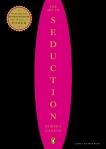The Art of Seduction, Greene, Robert