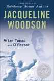 After Tupac & D Foster, Woodson, Jacqueline