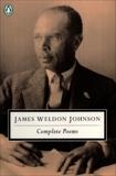 Complete Poems, Johnson, James Weldon