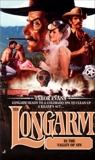 Longarm 253: Longarm in the Valley of Sin, Evans, Tabor