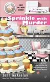 Sprinkle with Murder, McKinlay, Jenn