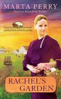 Rachel's Garden, Perry, Marta