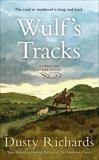Wulf's Tracks, Richards, Dusty