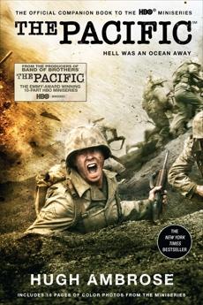 The Pacific, Ambrose, Hugh