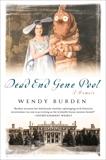 Dead End Gene Pool: A Memoir, Burden, Wendy