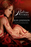 Bedtime Stories: A Collection of Erotic Fairy Tales, Johnson, Jean