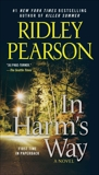 In Harm's Way, Pearson, Ridley