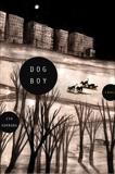Dog Boy: A Novel, Hornung, Eva
