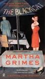 The Black Cat: A Richard Jury Mystery, Grimes, Martha