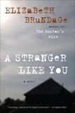 A Stranger Like You: A Novel, Brundage, Elizabeth