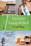 Coal Run, O'Dell, Tawni