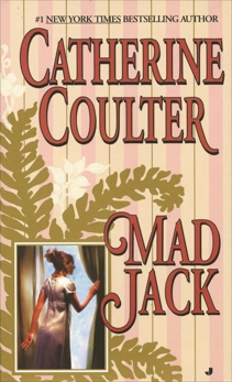 Mad Jack: Bride Series, Coulter, Catherine
