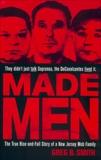 Made Men, Smith, Greg B.