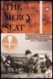 The Mercy Seat, Askew, Rilla
