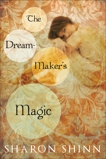 The Dream-Maker's Magic, Shinn, Sharon