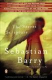 The Secret Scripture: A Novel, Barry, Sebastian
