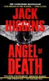 Angel of Death, Higgins, Jack