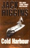 Cold Harbour, Higgins, Jack