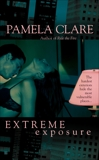 Extreme Exposure, Clare, Pamela