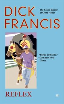 Reflex, Francis, Dick