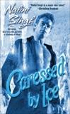 Caressed By Ice, Singh, Nalini