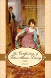 The Confession of Fitzwilliam Darcy, Street, Mary