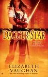 Dagger-Star, Vaughan, Elizabeth