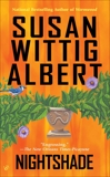 Nightshade, Albert, Susan Wittig