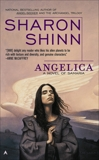 Angelica, Shinn, Sharon