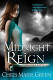 Midnight Reign, Green, Chris Marie