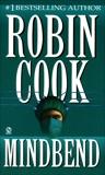 Mindbend, Cook, Robin